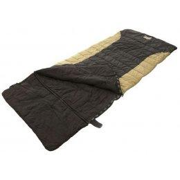 Спальный мешок ARB