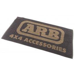 Полотенце ARB