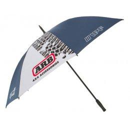 Зонт ARB