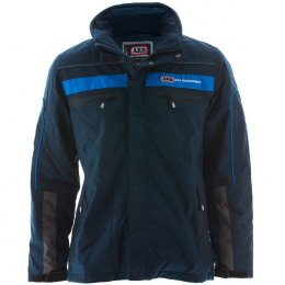 Куртка ARB Blue Steel Jacket