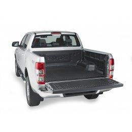 Корыто в кузов PROFORM Ford Ranger 2011-...