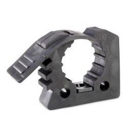 Крепление QUICK FIST rubber clamp