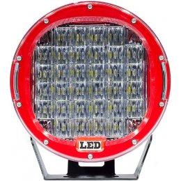 Светодиодная фара 96Вт (Рассеянный свет)