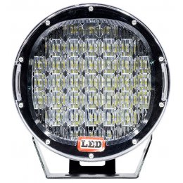 Светодиодная фара 185Вт (Рассеянный свет)