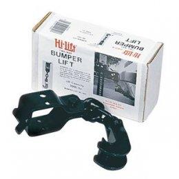Зацеп под бампер для домкрата Hi-Lift Jack