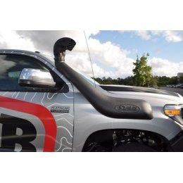 Шноркель Safari SS56HF Toyota Tundra 2014-...