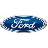 Полиуретан для Ford