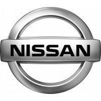 Полиуретан для Nissan