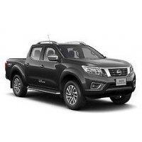 Nissan Navara 2015-...