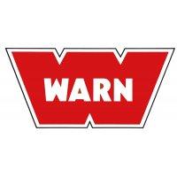 Лебедки Warn
