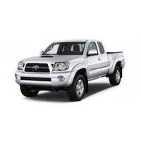 Toyota Tacoma 2005-2015
