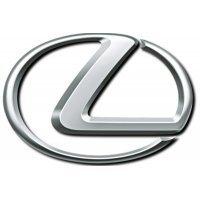 Полиуретан для Lexus