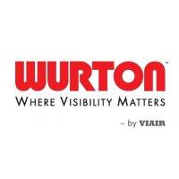 Светодиодная оптика Wurton