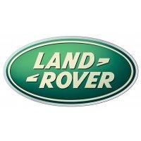 Силовые бампера для Land Rover