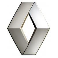 Блокировки для Renault