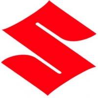 Блокировки для Suzuki