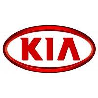 Блокировки для KIA