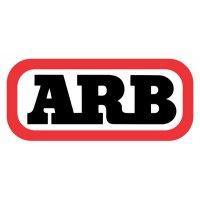 Светодиодная оптика ARB