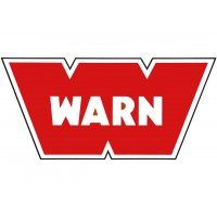 Запчасти Warn