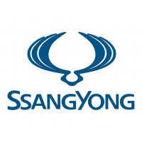 Блокировки для Ssang Yong