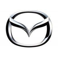 Блокировки для Mazda