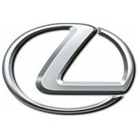 Колесные проставки для Lexus