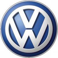 Колесные проставки для VW