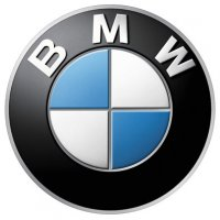 Колесные проставки для BMW