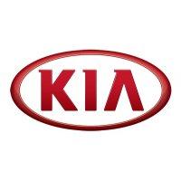 Колесные проставки для KIA