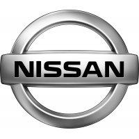 Колесные проставки для Nissan