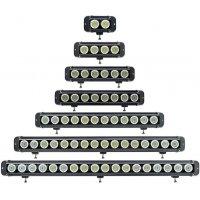 Светодиодные балки (CREE™ 10Вт)
