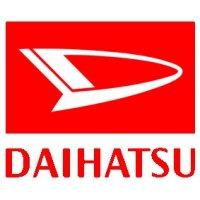 Хабы для Daihatsu