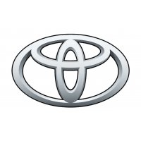 Хабы для Toyota