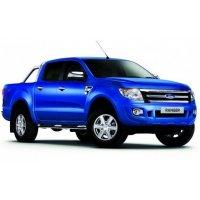 Ford Ranger 2011-...