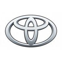 Подвеска для Toyota