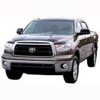 Toyota Tundra 2006-...