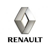 Подвеска для Renault