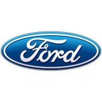 Тормозные диски DBA для Ford