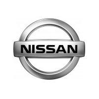 Тормозные диски DBA для Nissan
