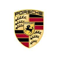 Тормозные диски DBA для Porsche
