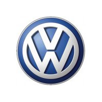 Тормозные диски DBA для VW