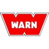 Warn (США)
