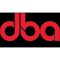 DBA (Австралия)